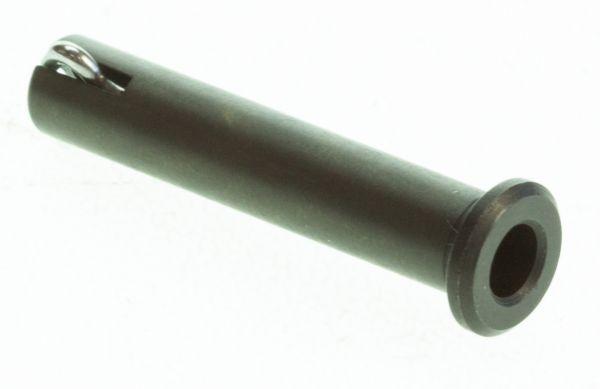 Heckler & Koch MP5 Haltebolzen für Handschutz