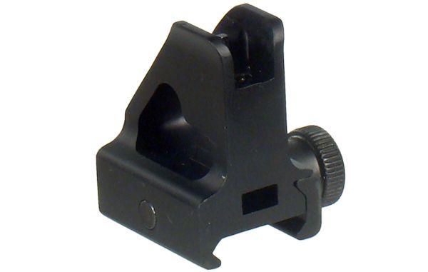 UTG abnehmbares Frontvisier für AR-15 Handschutz