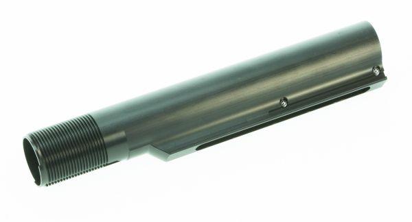 Heckler & Koch HK416 / MR223 Pufferrohr, Commercial