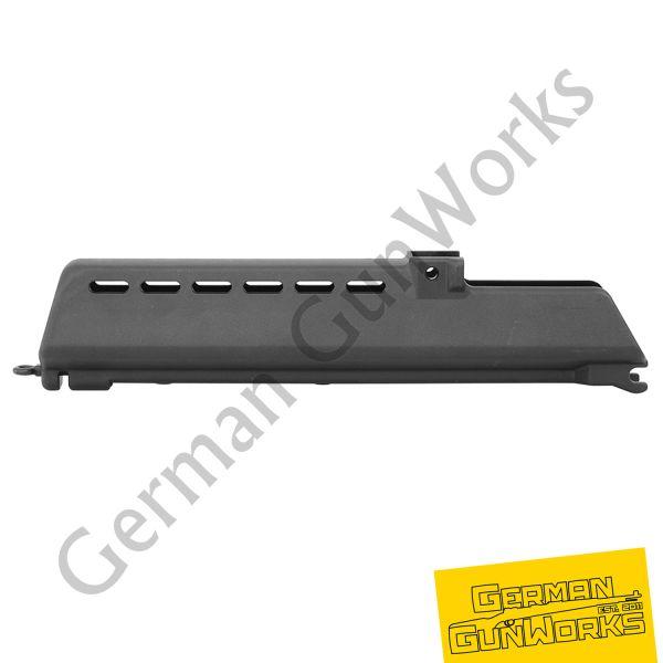 Heckler & Koch G36 / HK243 Handschutz S SAR